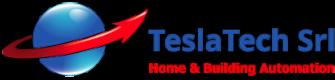 TeslaTech